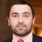 Хамзаев